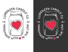 Helen2386 tarafından Design a Logo için no 30
