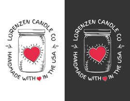 Helen2386 tarafından Design a Logo için no 32