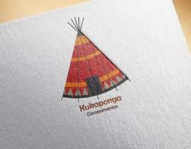 #16 for Refresh a Logo af nuzhatatiq