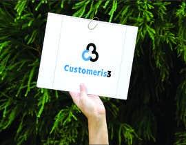 #214 for Logo Design for Start up website (Blog) by usmansharif362