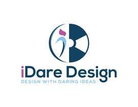 #245 untuk Logo Design - iDare Design oleh AbirFreelanc