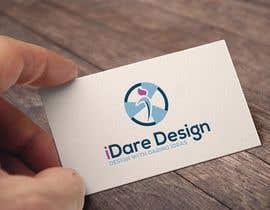#326 untuk Logo Design - iDare Design oleh jaynulraj