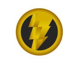#19 for Design Superhero Logo by j0ridz98