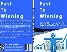 #35 cho Design ebook , audio book, video cover bởi khaerkhan