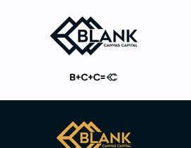 #855 cho Blank Canvas Capital bởi anubegum