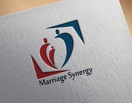 nasrawi tarafından Logo and Glyph için no 14