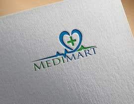 #22 untuk logo please oleh mstalza1994