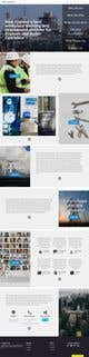 Icône de la proposition n°30 du concours Build a wordpress template and website