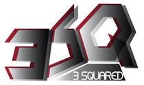 Graphic Design Inscrição do Concurso Nº92 para Logo Design for 3SQ