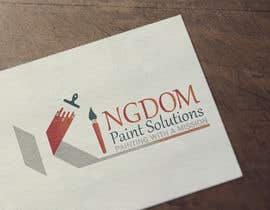 #98 for Design me a Logo by Saikatrahman