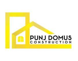 nº 52 pour Need a Logo for website for a construction company par rokynil63