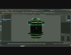 #6 cho Create an Animation Video of our HydraVane Gross Pollutant Trap bởi Anim8orJaykumar