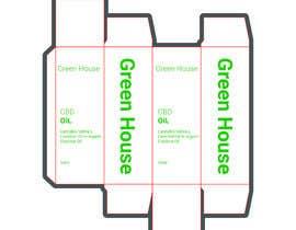 #15 untuk Bottle Label & Box Design Competition oleh shuvashish7