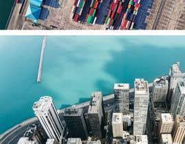 #110 for Find me an image - Aerial Imaging af R1c1019
