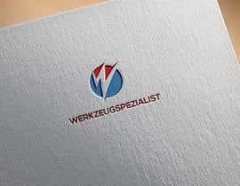 #173 untuk Logo for an onlineshop oleh osicktalukder786
