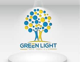 #120 para Logo For Tree Company por shakilhossain509