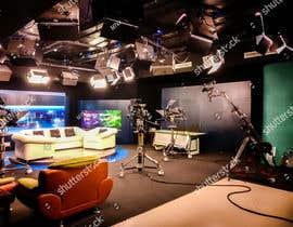 #116 for Find me an image - Broadcasting af Wajidhussain8132