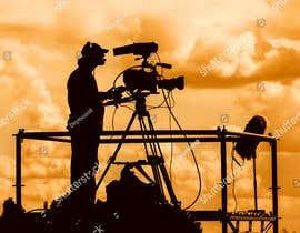 #119 for Find me an image - Broadcasting af Wajidhussain8132
