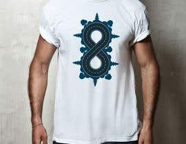 #94 for T-Shirt Deisgn Competition by rakibul151752