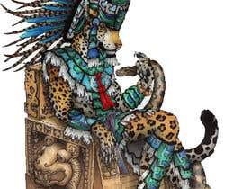 #4 for Diseñar un tatuaje af endrina2712