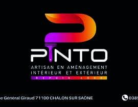 #19 cho Création d'un panneau publicitaire bởi ayouboqab34
