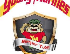 #18 cho Junior Marksmanship Team Badge bởi FiloMgerges