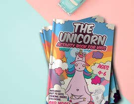 #34 cho Unicorn Activity Book (4-6) Book 1 bởi AtlassDZ