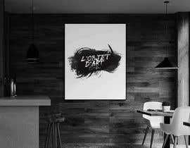 #78 para Logo Design for a unique restaurant por andreasaddyp