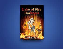 "#30 для Biblical Picture of ""Hell"" от Akheruzzaman2222"
