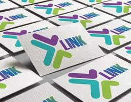 nº 45 pour Company Logo, Letterhead, Business card and Envelope par nazmulhasanfahda
