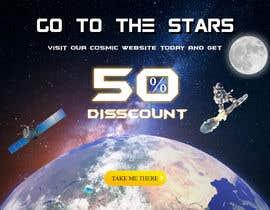#50 for Facebook Banner af DesignZone360