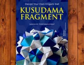 #37 for Design kusudama book cover by detektifpw