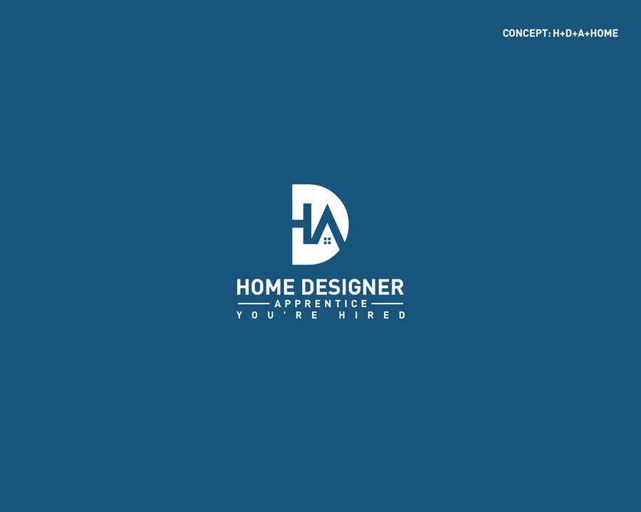 Contest Entry #67 for Logo Design for new App