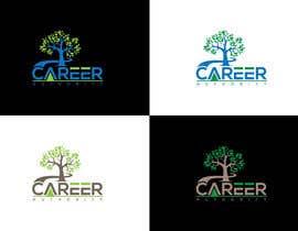 #510 para Create a start-up's logo por creative72427