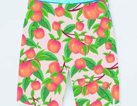 #9 for Design 1 to 5  pairs of swim trunks geared towards younger gay male by Mohsin31581