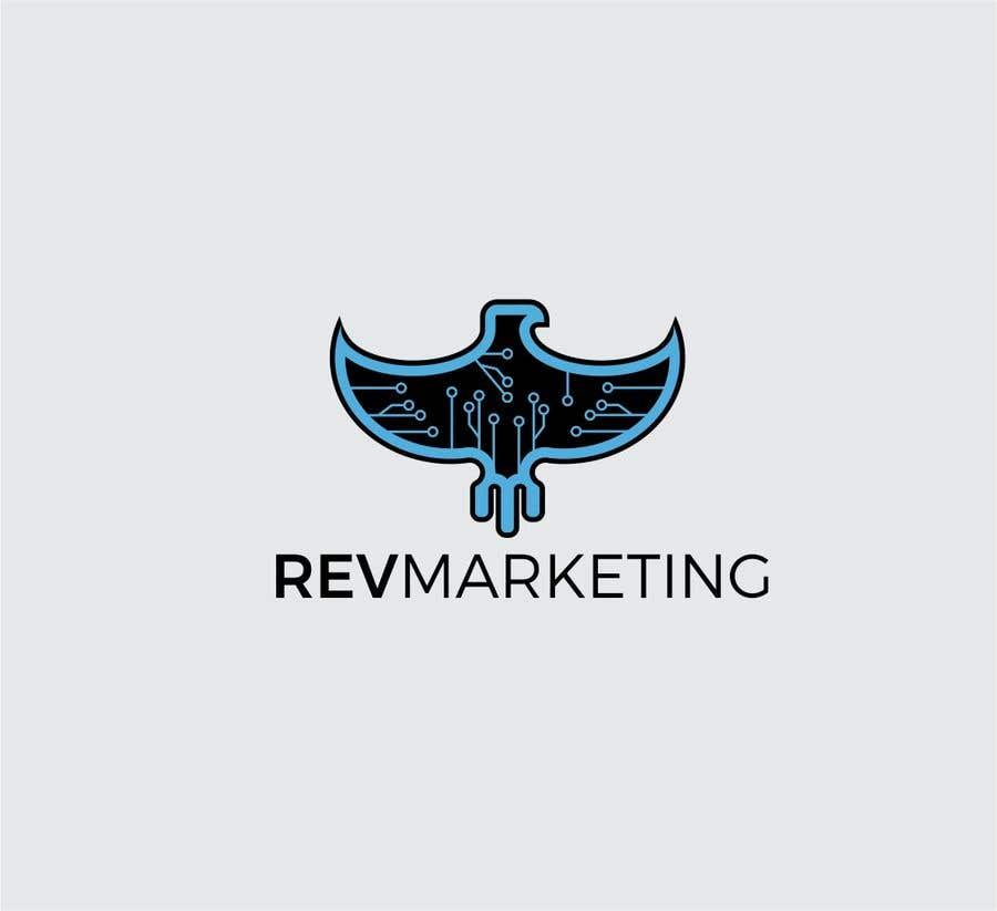 Konkurrenceindlæg #420 for Need to design a logo