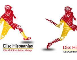 nº 77 pour Logo design for Sports page in Facebook par salehakram342