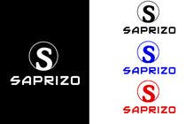 Graphic Design 参赛作品 #329 for Logo Design for Saprizo