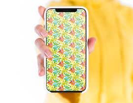#14 untuk HD Wallpaper for Phone oleh citanowar