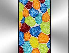 #6 untuk HD Wallpaper for Phone oleh sajeebhasan177