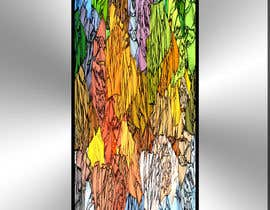 #9 for HD Wallpaper for Phone af sajeebhasan177