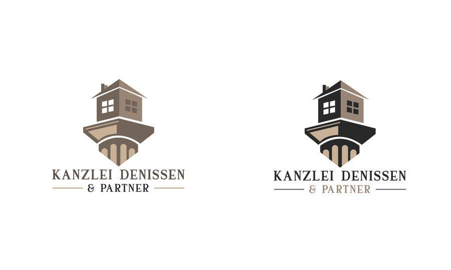 Entry 2 By Yourdesigns For Logo Briefpapier