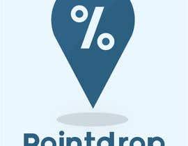 Nro 1 kilpailuun Design a Logo for Pointdrop.com käyttäjältä larissamendes95