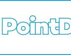 Nro 11 kilpailuun Design a Logo for Pointdrop.com käyttäjältä slavakaminsky