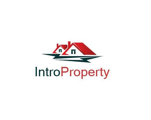 Inscrição nº                                         40                                      do Concurso para                                         Logo Design for Intro Property