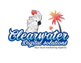 Nro 92 kilpailuun I would like to hire a Logo Designer käyttäjältä manuelgonzalez91