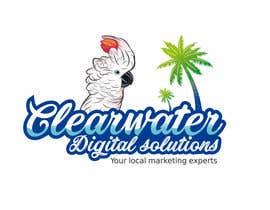 Nro 97 kilpailuun I would like to hire a Logo Designer käyttäjältä manuelgonzalez91