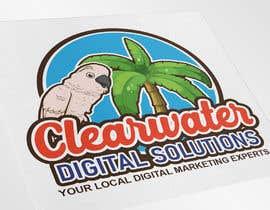 Nro 80 kilpailuun I would like to hire a Logo Designer käyttäjältä hijordanvn