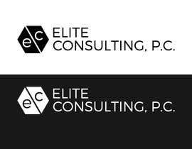 #94 para Elite Logo por sohan952592