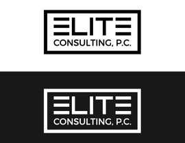 #99 para Elite Logo por sohan952592